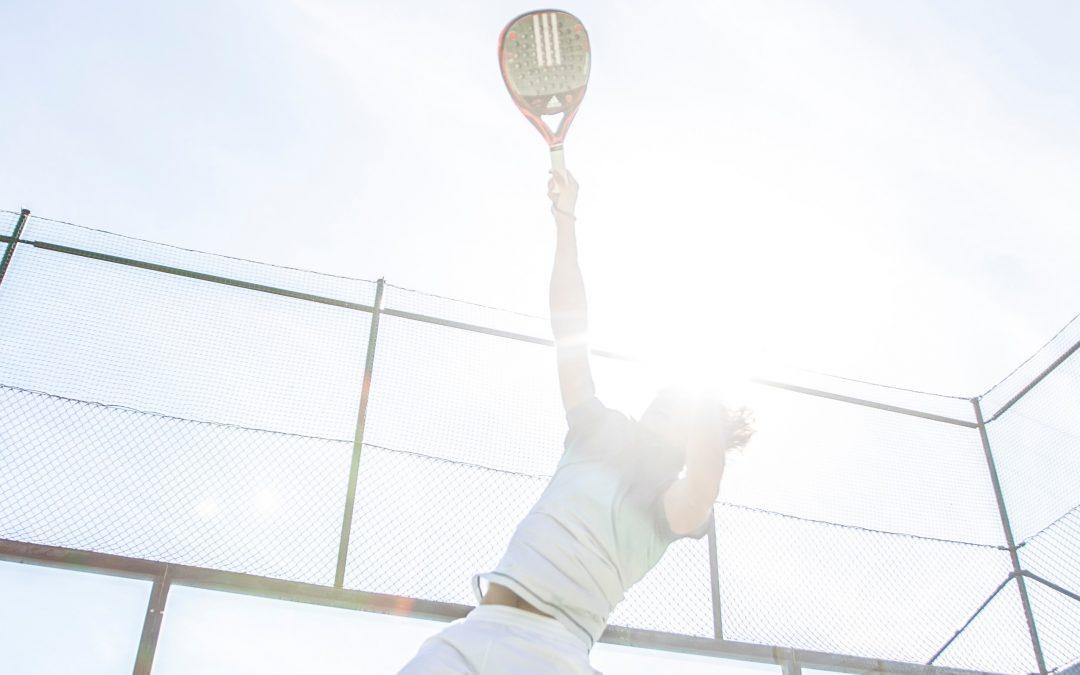 Padel Watchlist 2021: Wer in diesem Jahr im Padel-Sport auf sich aufmerksam machen wird!